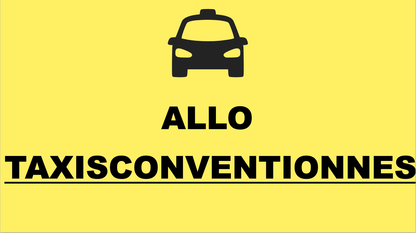Allotaxisconventionnes